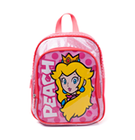 Cartella Nintendo Princess Peach