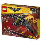 Lego 70916 - Batman Movie - The Batwing