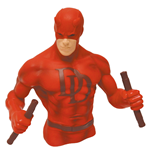 Action figure Daredevil 279980