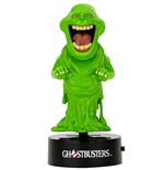Action figure Ghostbusters 279987