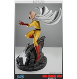 Action figure One-Punch Man 280038