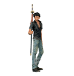 Action figure One Piece 280042