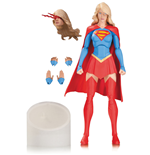 Action figure Supergirl 280150