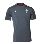 Maglia Galles rugby 2018-2019