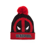 Moffola Deadpool 280265