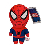 Spiderman - Spiderman (Peluche)