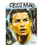 Calendario Real Madrid Cristiano Ronaldo 2018