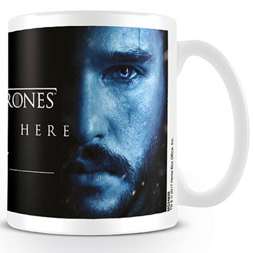 Tazza Il trono di Spade (Game of Thrones) 280608