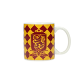 Tazza Harry Potter 280697