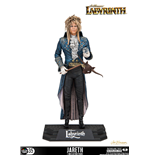 Action figure Labyrinth 280705