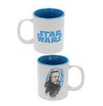 Tazza Star Wars 280712