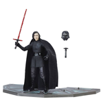 Action figure Star Wars 280725