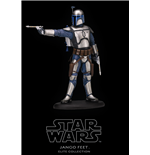 Action figure Star Wars 280728
