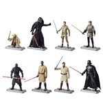 Action figure Star Wars 280735