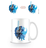 Tazza Star Wars 280737