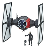 Action figure Star Wars 280747
