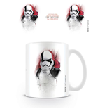 Tazza Star Wars 280755