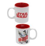 Tazza Star Wars 280757