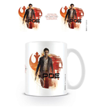 Tazza Star Wars 280760