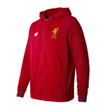 Giacca Liverpool FC 281423
