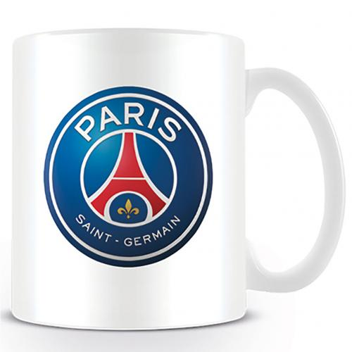 Tazza Paris Saint-Germain
