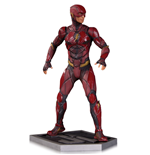 Action figure Flash 281614