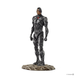 Action figure Cyborg 281616