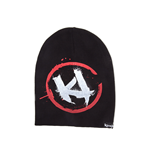 Cappello Killer Instinct 281696