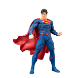 Action figure Superman 281732