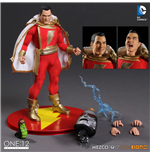 Action figure Supereroi DC Comics 281740
