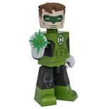 Action figure Green Lantern 281747