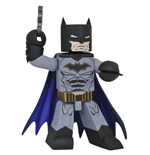 Action figure Batman 281748