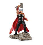 Action figure Thor 281758