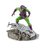 Action figure Green Goblin 281760