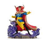 Action figure Doctor Strange 281761