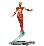 Action figure Iron Man 281769