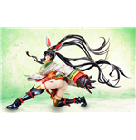 Action figure Queen's Blade 281794