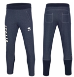 Italia Volley Pantalone Ufficiale Alcor