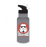 Star Wars - Stormtrooper Icon (Bottiglia)