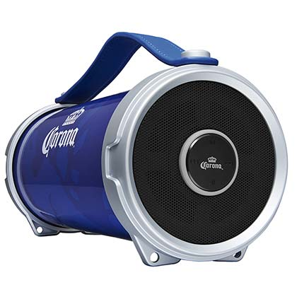 Cassa Bluetooth Corona
