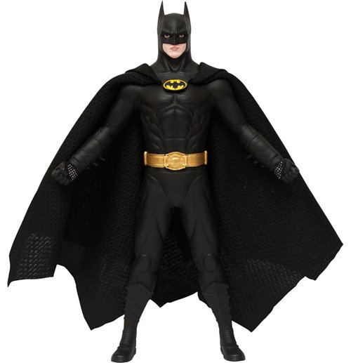 Action figure Batman 282273