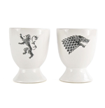 Tazza Il trono di Spade (Game of Thrones) 282296