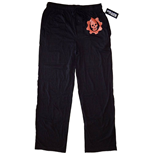Pantaloni Gears of War 282298