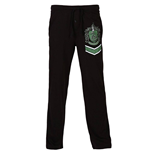 Pantaloni Harry Potter 282303