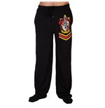 Pantaloni Harry Potter 282304