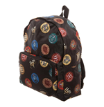 Borsa Harry Potter 282310