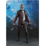 Action figure Guardians of the Galaxy 282311