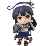 Action figure Kantai Collection 282312