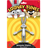 Action figure Looney Tunes 282315