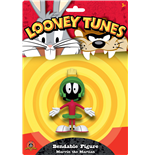 Action figure Looney Tunes 282316